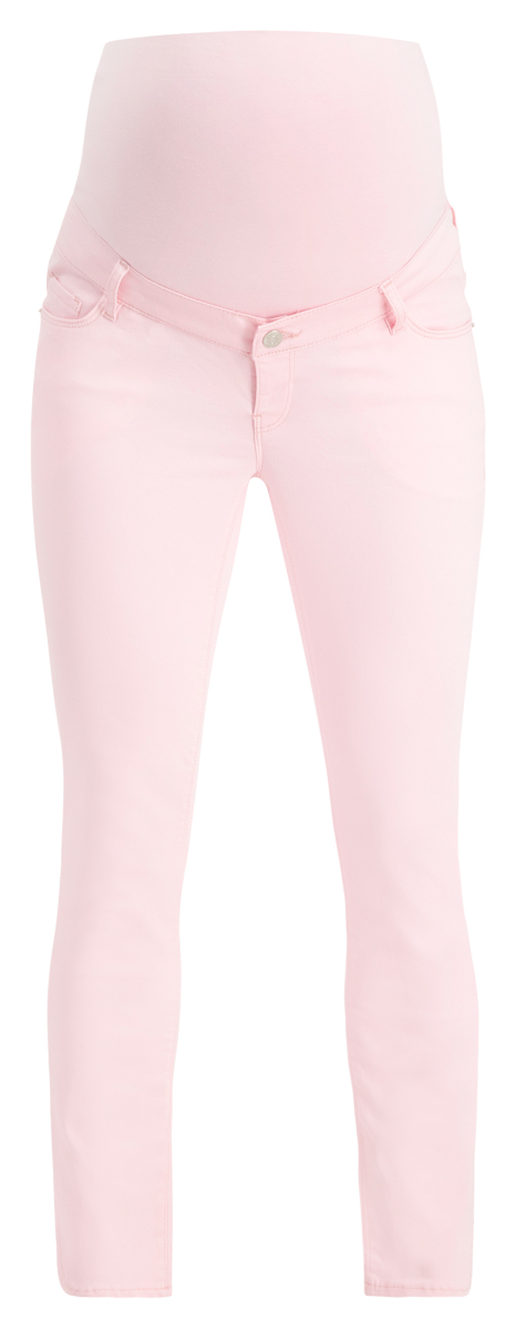 Esprit 7/8 broek light-pink