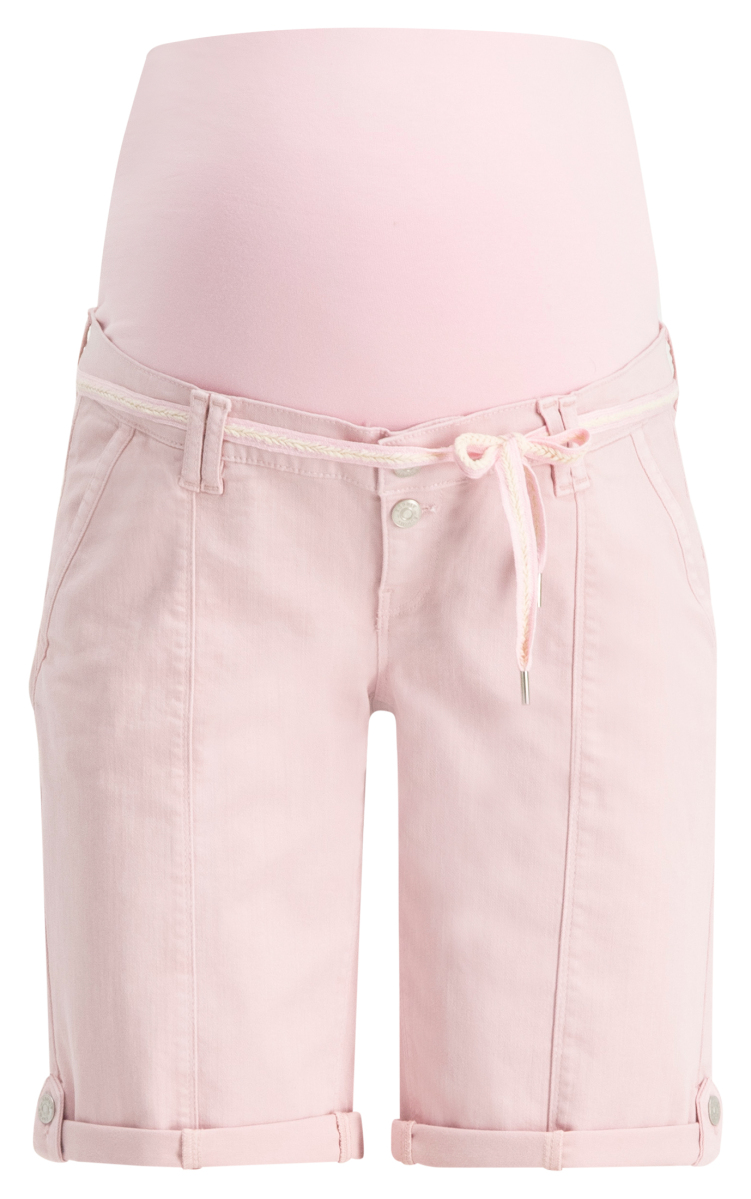 Esprit Short light-pink