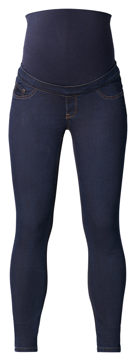 Noppies Jegging Ella midnight-blue