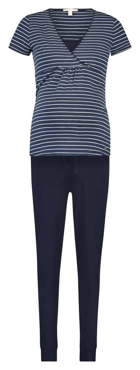 Esprit Pyjama night-blue