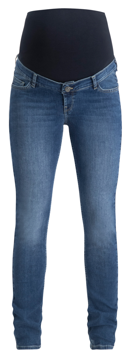 Esprit Slim jeans medium-wash