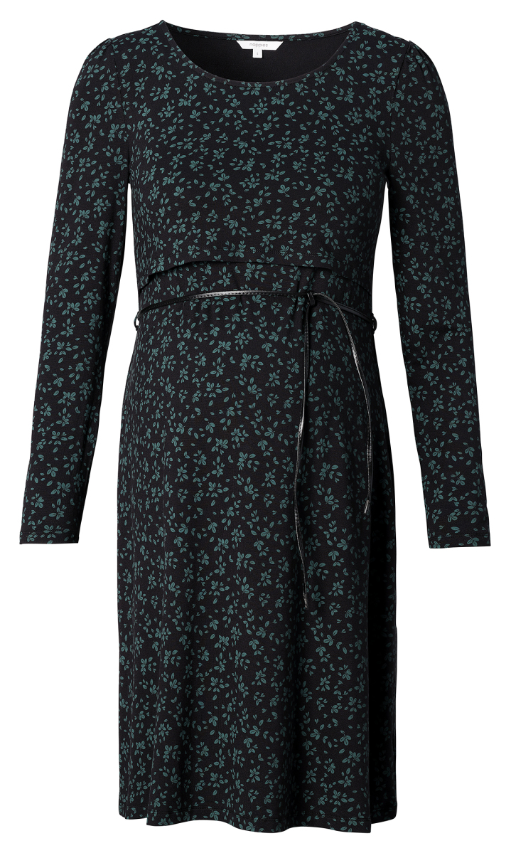 Noppies Robe d'allaitement Brixham urban-chic