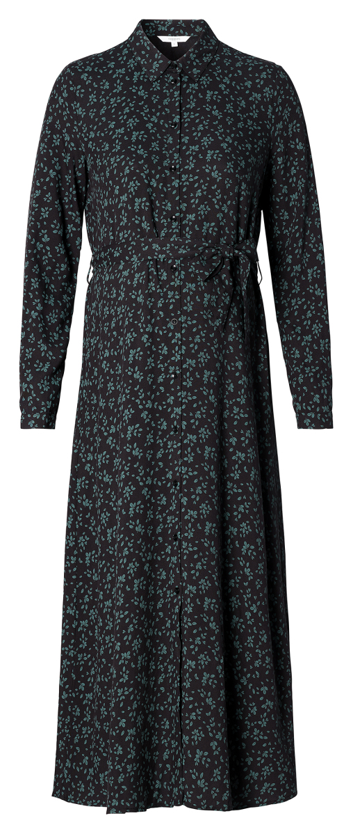 Noppies Still-Kleid Bollington urban-chic