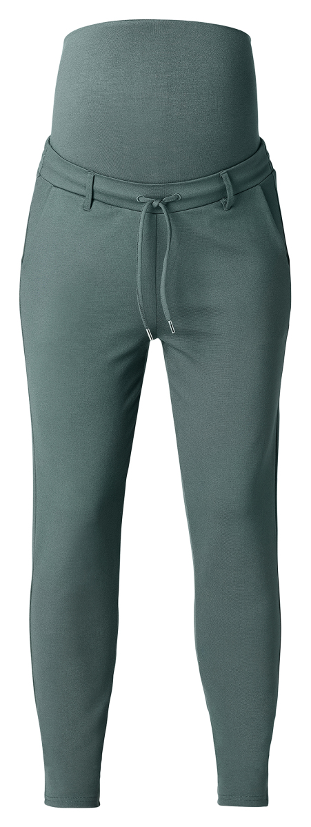 Noppies Pantalon Renee urban-chic