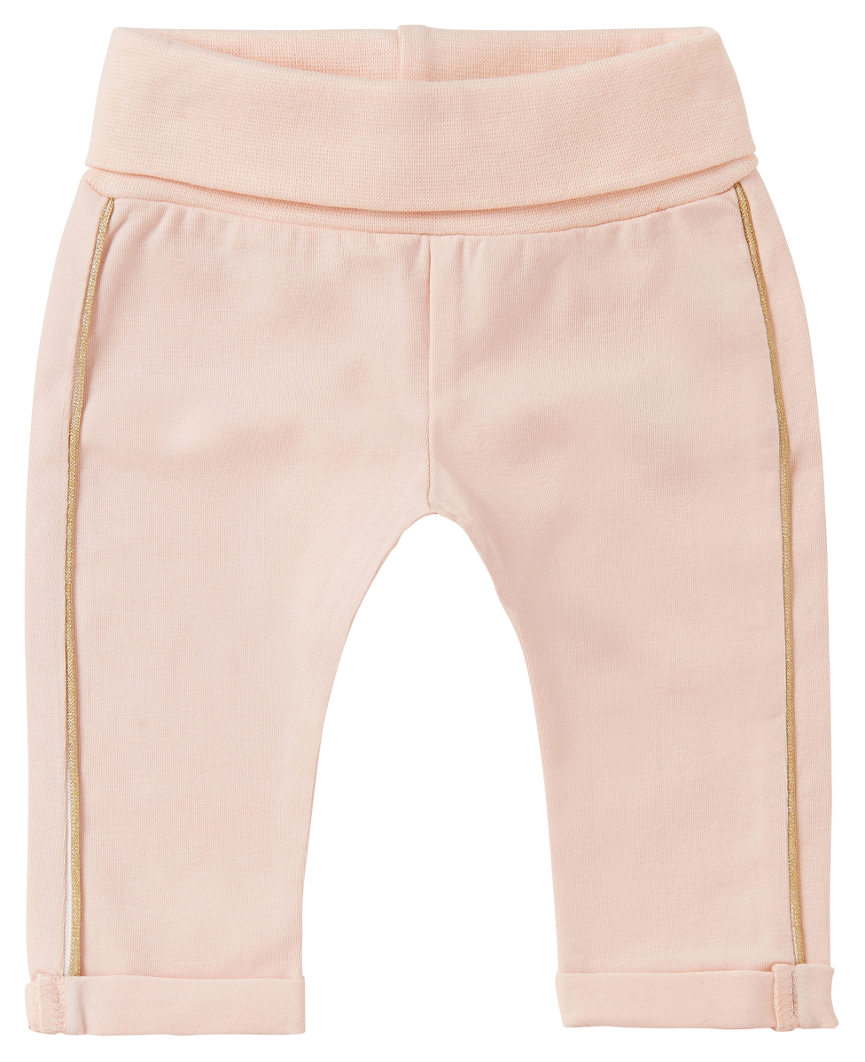 Noppies Joggingbroek Keimoes pale-dogwood