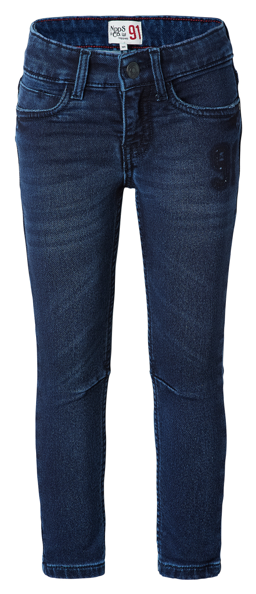 Noppies Jeans Philipstown dark-wash
