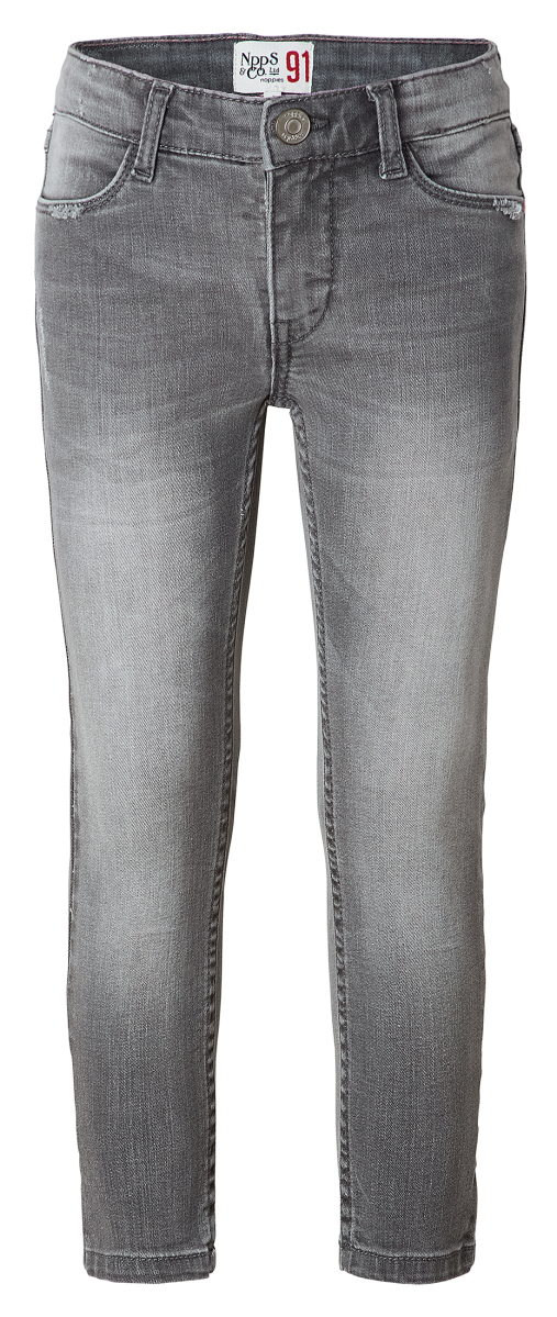 Noppies Jeans Marblehall dark-grey-wash