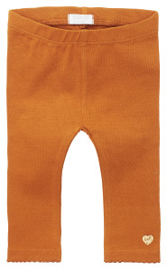Noppies Baby And Kids Girls Legging Noventa