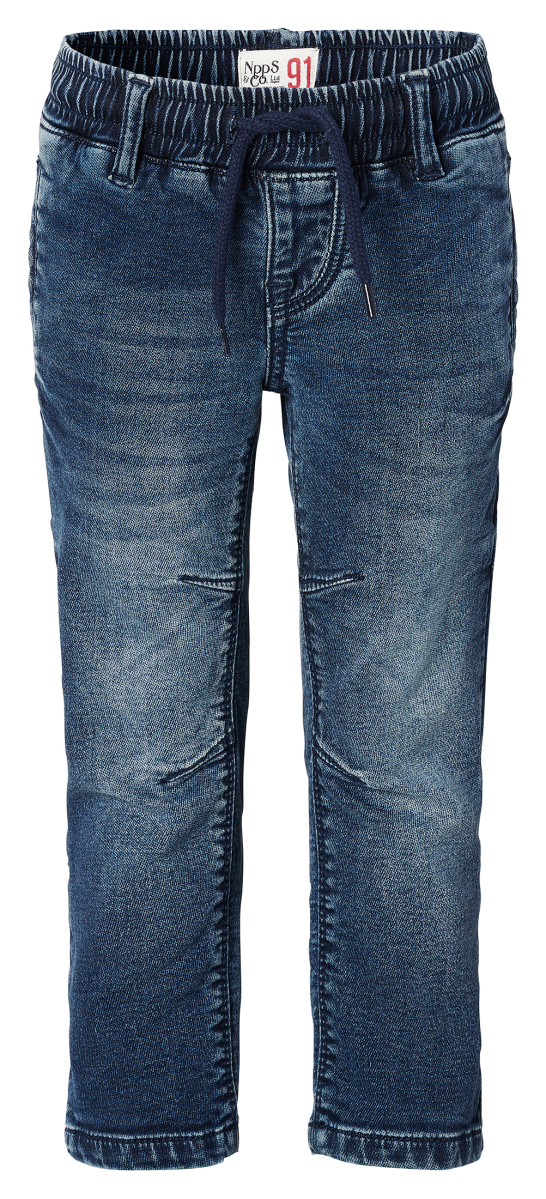 Noppies Jeans Lamella stone-used