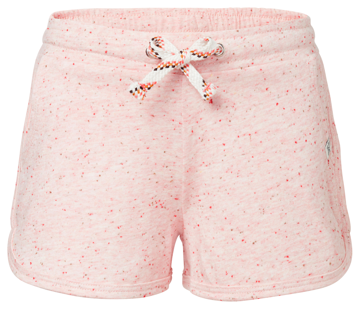 Noppies Shorts Linnsmore creole-pink