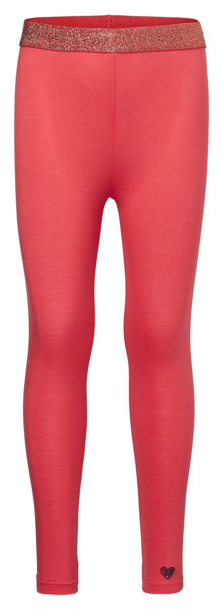 Noppies Leggings Lehar dubarry