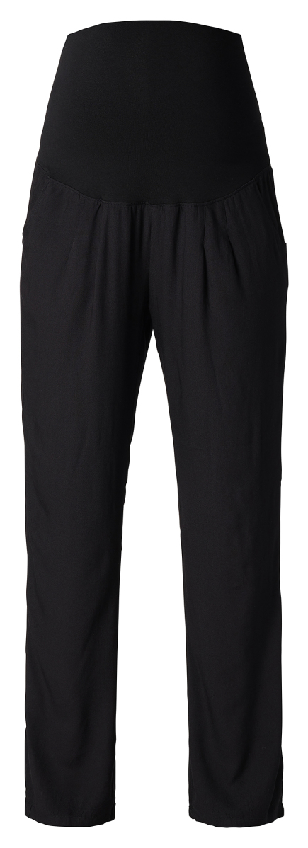 Noppies Business Hose Sale black