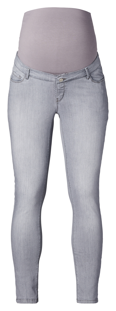 Esprit Skinny Jeans grey-denim