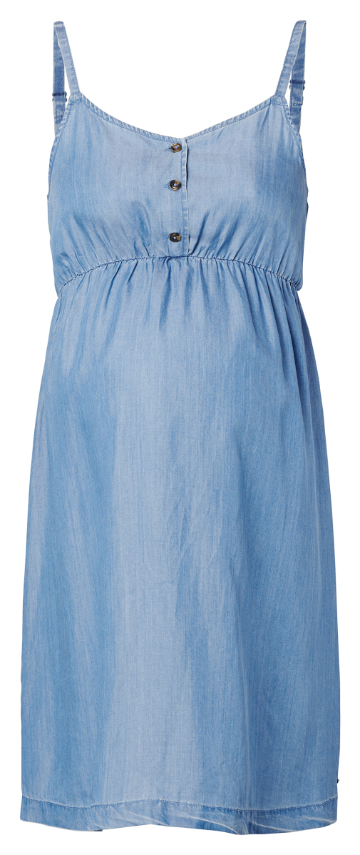 Esprit Kleid medium-wash