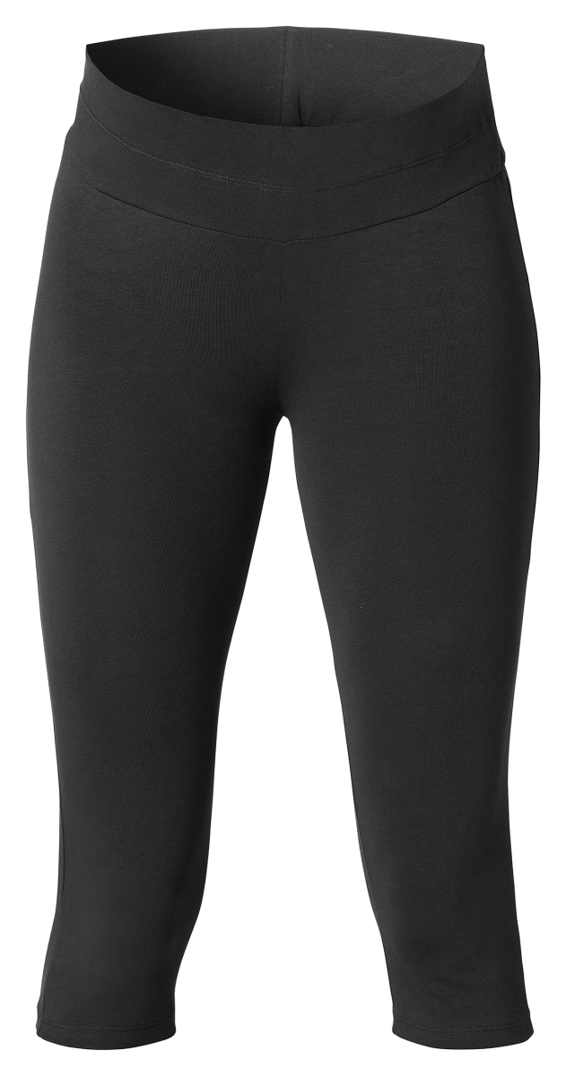 Esprit Umstandsleggings black-ink