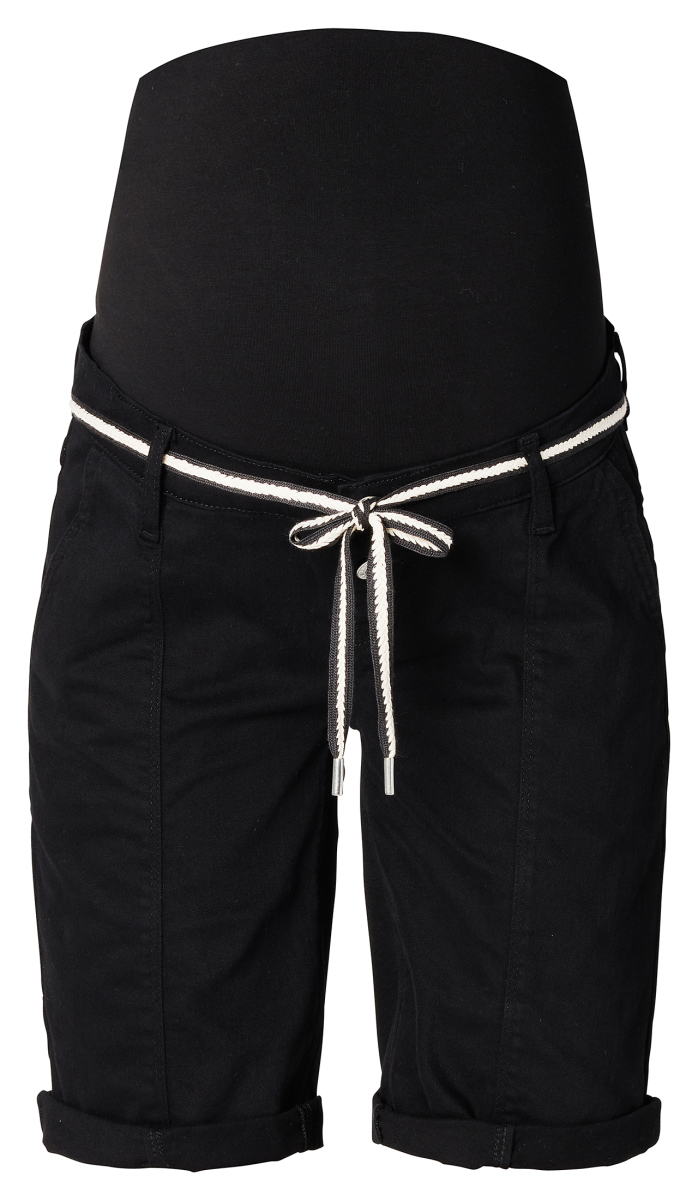 Esprit Shorts black-ink