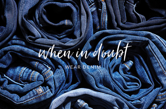 when-in-doubt-wear-denim