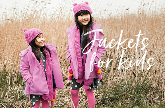 jackets-for-kids