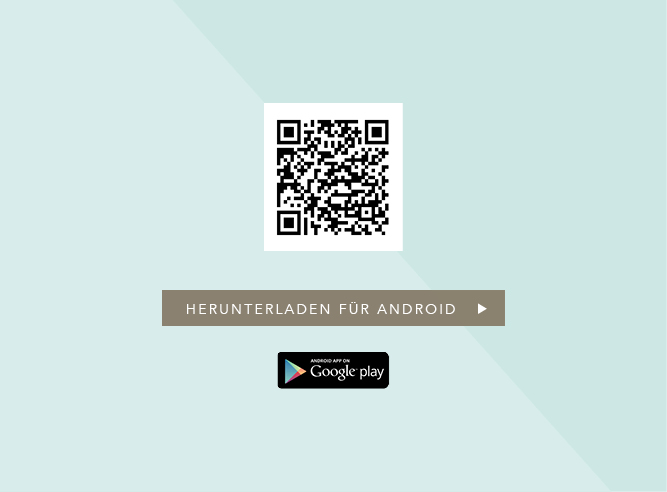 Download für Andriod >