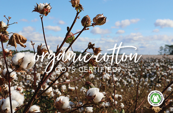 organic-cotton-gots-certified