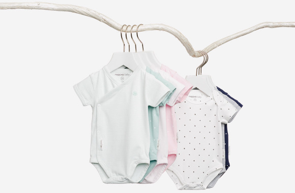 de-nieuwste-noppies-baby-basics-september