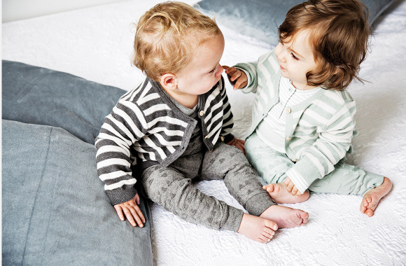 pure-babycollectie