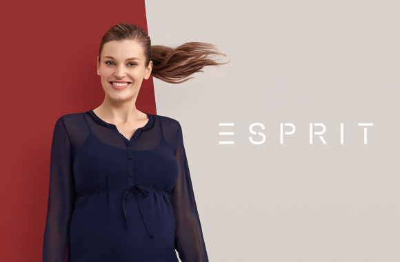 sprankelende-outfits-esprit-for-mums