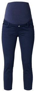 Esprit 7/8 broek night-blue