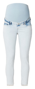 Supermom 7/8 jeans skinny 7-8 light-wash