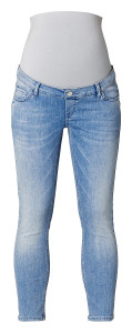 Esprit 7/8 jeans medium-wash