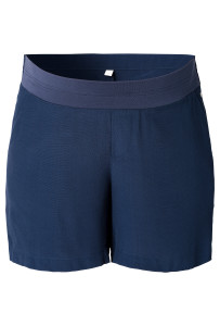 Esprit Bermuda night-blue