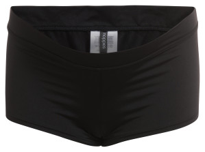 Noppies Umstandsbikini Short Saint Tropez black