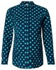 Noppies Bluse Esmee midnight-blue