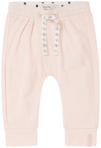 Noppies Pantalon Elgin blush