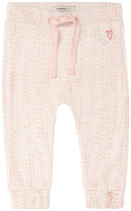 Noppies Pantalon Elon blush