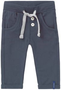 Noppies Pantalon Fai navy