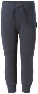 Noppies Pantalon Nutley dark-blue