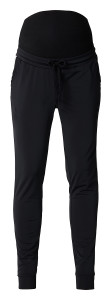 Supermom Pantalon casual Pien black