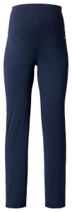 Esprit Casual broek night-blue