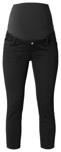Esprit Pantalon casual black
