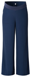 Esprit Pantalon casual night-blue