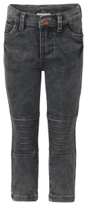 Noppies Jeans Carencro dark-grey