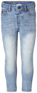 Jeans Deming