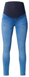 Esprit Jeggings medium-wash