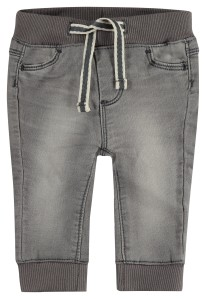 Jeggings Lenox