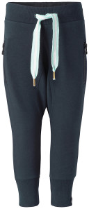 Noppies Pantalon de survêtement Edmond dark-blue