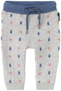 Joggingbroek Gary