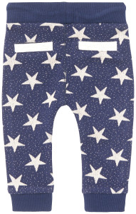 Joggingbroek Grafton