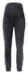 Joggingbroek Grey
