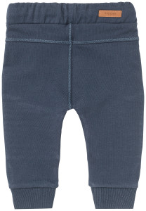 Joggingbroek Hatboro